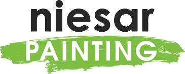 Niesar Painting