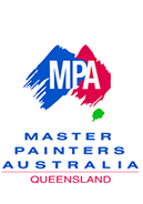 Master Painters Australia