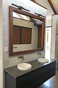 Cairns Bathroom Painting