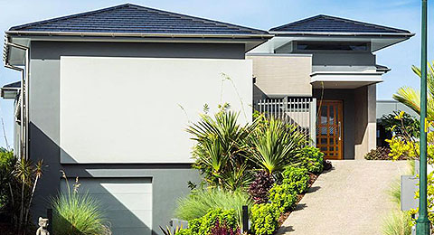 Cairns House Painting Company