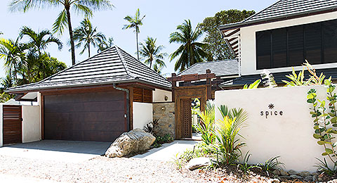 Cairns Best Painting Services