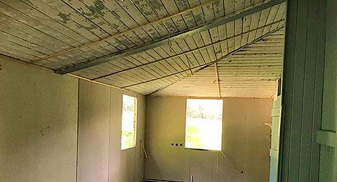 Cairns Renovation Painters Queenslanders