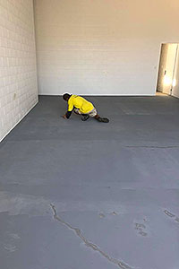 Cairns Epoxy Coatings